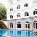 Boulevard Hotel Phu Quoc