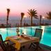Trang An Beach Resort and Spa