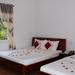 Phu Quoc Paradise Resort