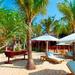 Coral Bay Resort Phu Quoc