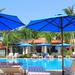 Orange Resort