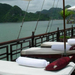 Classic Sail Cruise Ha Long