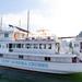 Luxe Aurora Cruise