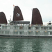 Pelican Cruises Ha Long