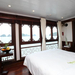 The Au Co Cruise Ha Long