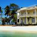 Scandia Villa and Resort