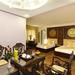 Thanh Lich - Elegant Hotel