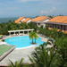 Long Thuan Resort and Spa