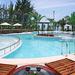 Saigon Ninh Chu Hotel and Resort