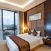 Muong Thanh Quang Binh Hotel