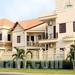 Loc An Resort 1 Vung Tau
