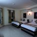 Angel Hotel Vung Tau