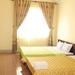 Vu Huong Hotel Nghe An