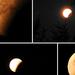 Holdfogyatkozás 2015. szeptember 28., 6:21:28
