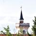 Csillagvizsgáló- Sopron