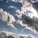 Nap a felhők mögött free