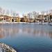 Sopron - Ibolya-tó