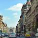 Utca Budapest