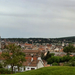 Sopron panoráma