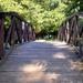 Híd Nyár Sárvár