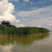 Fertő tó építkezési terület
