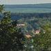 Sopron környéke