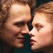 Romeo es Julia la4-szorolap1