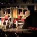 IMG 2113 ZF 2020 Don Giovanni 001 Fotó.. Hócza Kálmán