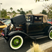 Ford Model A Sport Coupe 1931