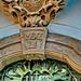 Ciszter templom és rendház Székesfehérvár