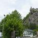 Album - Gasäuse Nemzeti Park