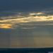 A felhőkön át