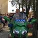 rendőrségi nyílt nap (2)