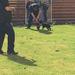rendőrségi nyílt nap (8)