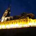Basilique du Rosaire doré de Lourdes ** arani ** dédiée à Robi ♥