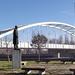 Szeged, Belvárosi híd