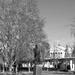 Szeged, Roosevelt tér