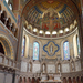 Szeged, Fogadalmi templom oltára