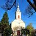 Hmvhely, Evangélikus templom