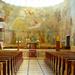 Győr, Szent Imre-templom belső
