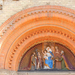 Nyíregyháza, Magyarok Nagyasszonya-társszékesegyház
