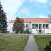 Lakitelek-Népfőiskola, Széchenyi-ház