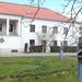 Lakitelek-Népfőiskola