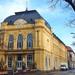 Szeged, Kass Szálló