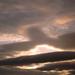Felhőkép 5