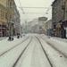 Téli utcakép 2