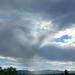 Felhőjáték
