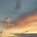 Felhőkép 50