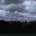 Párizs felett az ég...