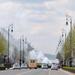 Album - Demonstrációk - szakszervezetek 2011.04.09 /rendvédelmi dolgozók 2011.04.16